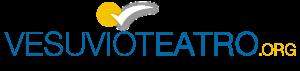 Vesuvioteatro.org Logo